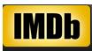 IMDb-button